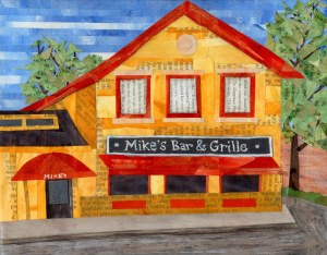 MIKES_BAR_GRILLE