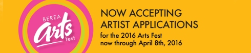 2016 Accepting Apps webbanner